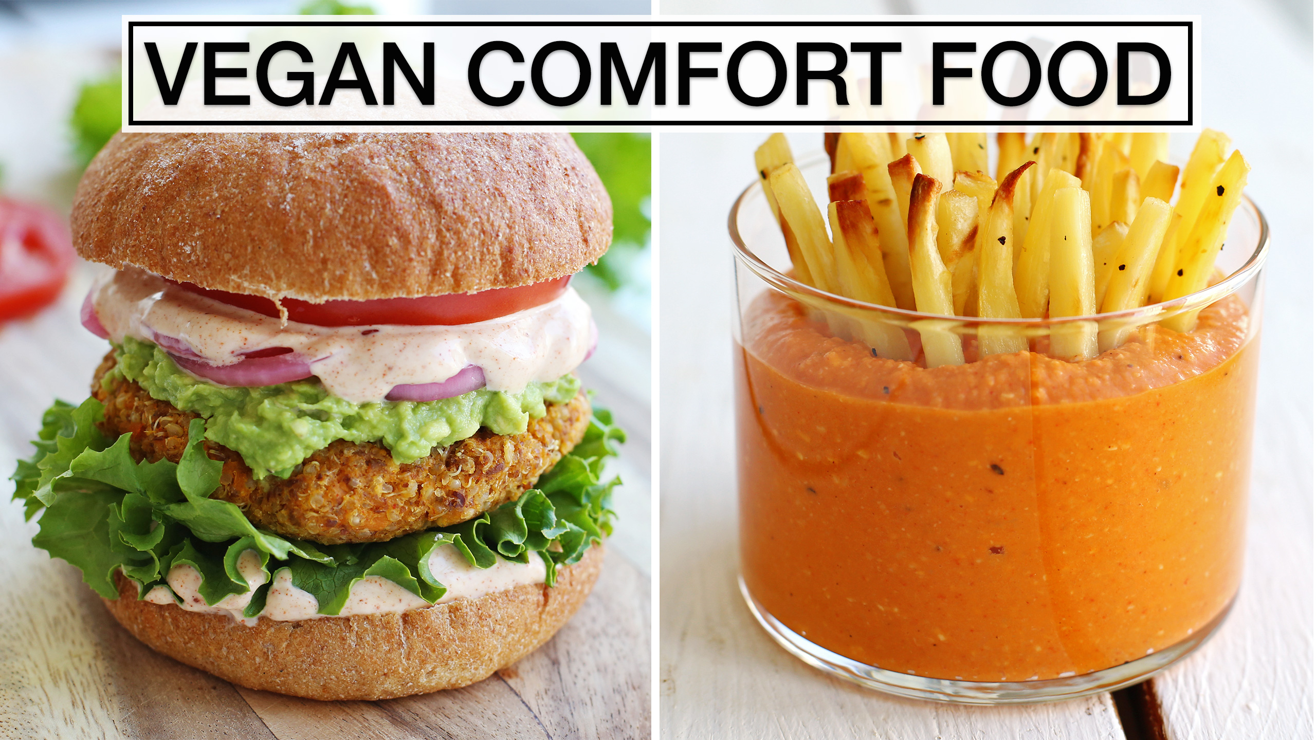 Vegan comfort food 3 yummy fall recipes fablunch vegan comfort food 3 yummy fall recipes forumfinder Choice Image